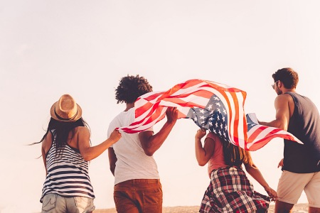 6 Fun (and Affordable) 4th of July Activities