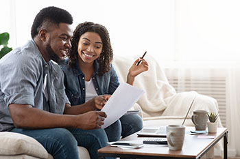 5 Ways to Pay Off Student Debt Quickly