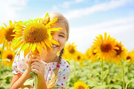 6 Free Summer Activities for Kids