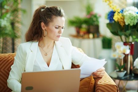 5 Ways to Get Health Insurance When Unemployed