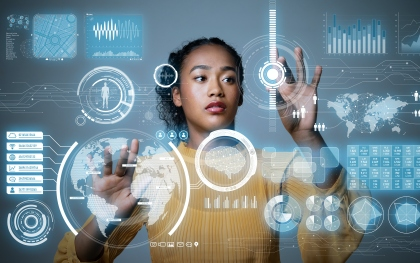 Top 7 High Demand Jobs of the Future