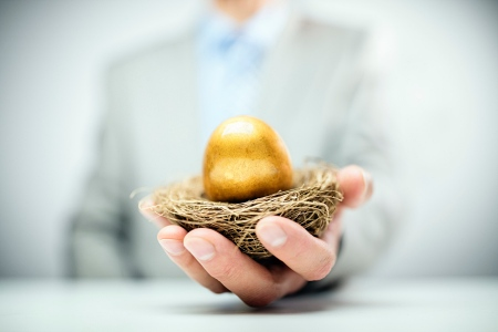 Kickstart Your Retirement Planning With These Budgeting Tips