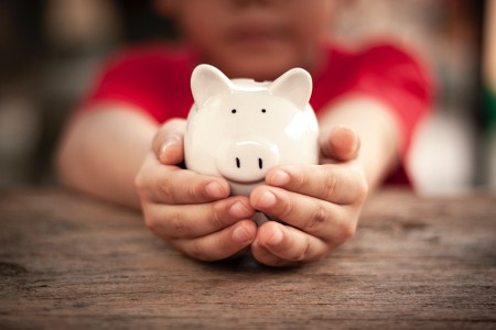Who Will Get the Monthly Child Tax Credit?