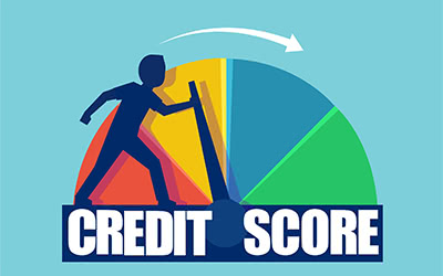 5 Things to Know about FICO's Newest Credit Score System