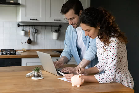 3 Top Tips to Save Money as a Homeowner