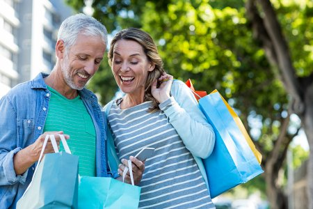 Smart Money Moves and Spending Habits Everyone Should Be Making Today
