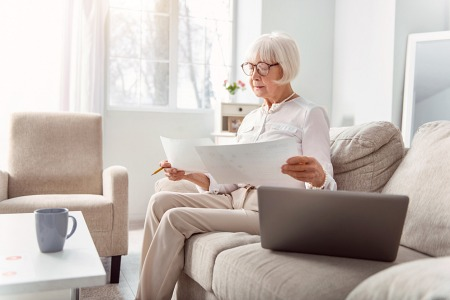 Social Security Survivor Benefits: What You Need to Know