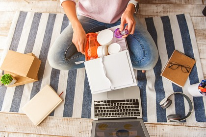 Save More Money, Have More Fun with 9 Subscription Boxes for Your Whole Family